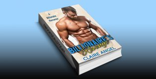 Billionaire's Revenge by Claire Angel