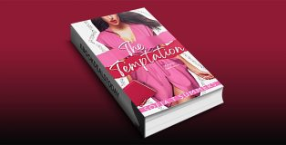 The Temptation: A Professor Student Romance by Sofia T Summers