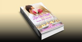 Like An Angel: Sweet Sexy Romance by Bonnie Edwards