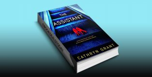 The Assistant by Cathryn Grant