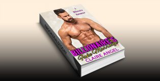 Billionaire's Fake Marriage by Claire Angel