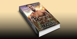 Playing The Game by Ali Parker & Weston Parker