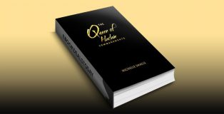 The Queen of Harlem Commandments by Michelle Smalls