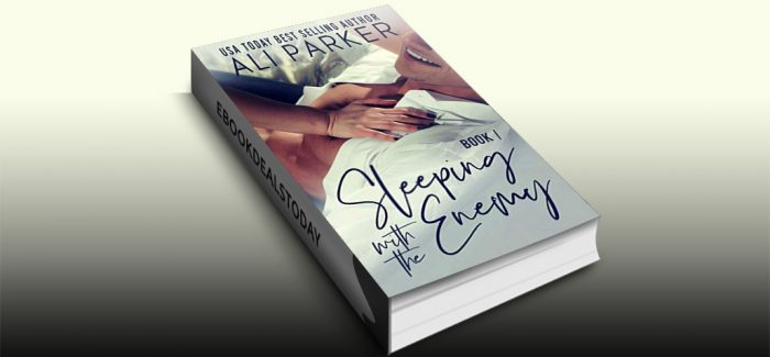 Sleeping with the Enemy, Book 1 by Ali Parker