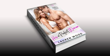 His Perfect Woman by Lauren Wood