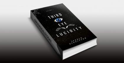 Third Eye Lucidity by Jerald Albritton