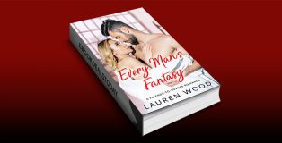 Every Man's Fantasy by Lauren Wood