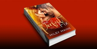 The Perfect Fix by Miley Maine