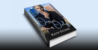 One and Only by Kate Stone