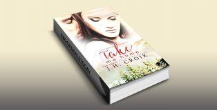 Take Me Home by J.H. Croix