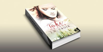 Take Me Home by J.H. Croix