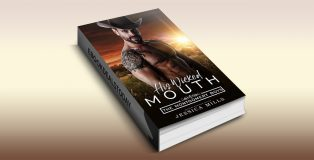 His Wicked Mouth by Jessica Mills