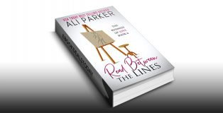 Read Between The Lines by Ali Parker