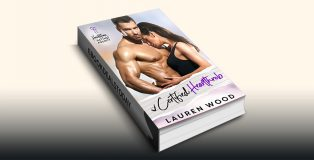 Certified Heartthrob by Lauren Wood