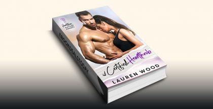 Certified Heartthrob by Lauren Wood