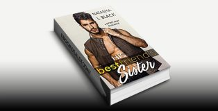 His Best Friend's Sister by Natasha L. Black