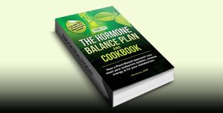 Hormone Balance Plan and Cookbook by Pureture HHP