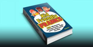 Kid Friendly Pranks by Made You Laugh