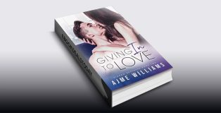 Giving In To Love by Ajme Williams