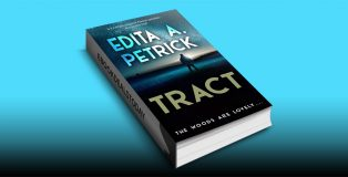 Tract by Edita A. Petrick