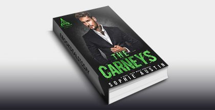 The Carneys Collection by Sophie Austin