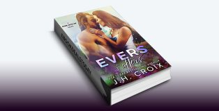 Evers & Afters by J.H. Croix