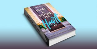Home is Where the Heart Is by Merri Maywether