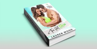 The Hot Mess: Brother's Best Friend by Lauren Wood