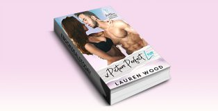 Picture Perfect Love by Lauren Wood