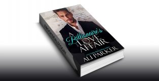 A Billionaire's Love Affair by Ali Parker