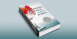 Finding Your Sober Bubble by Darren G. Taylor