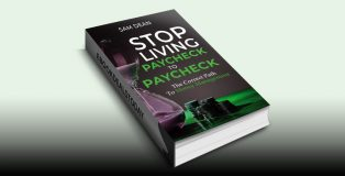 Stop Living Paycheck to Paycheck by Sam Dean