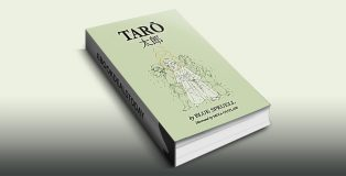 TARO: Legendary Boy Hero of Japan by Blue Spruell