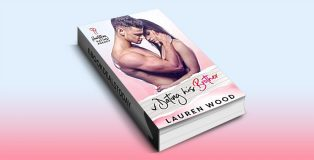Dating His Brother by Lauren Wood