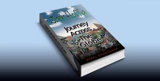 Jack Hoffa: Journey Across The Globe by Kyell Zhanganak