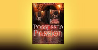 Possessed by Passion by Bella Emy + more!