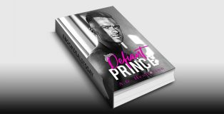 Defiant Prince by A.G. Henderson