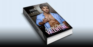Second Chance Valentine by Annie J. Rose