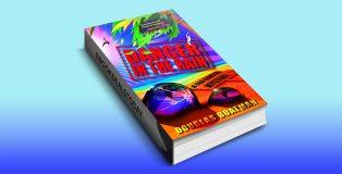Danger in the Rain: A Ted Danger Mystery by Douglas Boatman