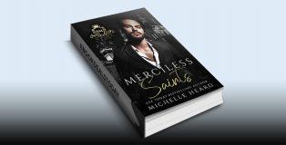 Merciless Saints by Michelle Heard