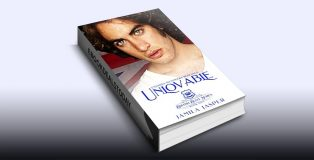 Unlovable: BWWM Enemies To Lovers Romance by Jamila Jasper