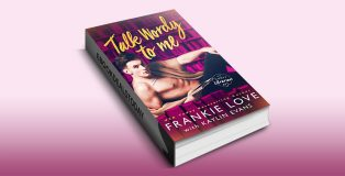 Talk Wordy To Me by Frankie Love