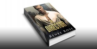 The Director by Renee Rose