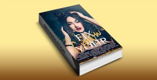 Fix Your Crown by Tanya Nellestein + more!
