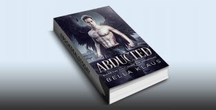 Abducted: A Hades and Persephone Romance by Bella Klaus