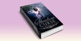 The Shadow Curse by Kala Merseal