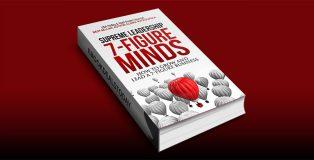 7-Figure Minds by Alinka Rutkowska