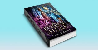 The Fantastic Fluke by Sam Burns
