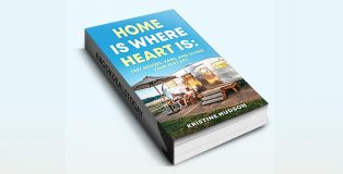 Home is Where Heart Is by Kristine Hudson