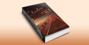 Shadow on the Desert by Irving Warner